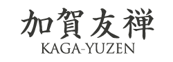 加賀友禅-KAGAYUZEN-
