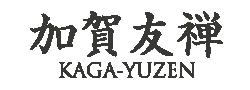 KAGAYUZEN